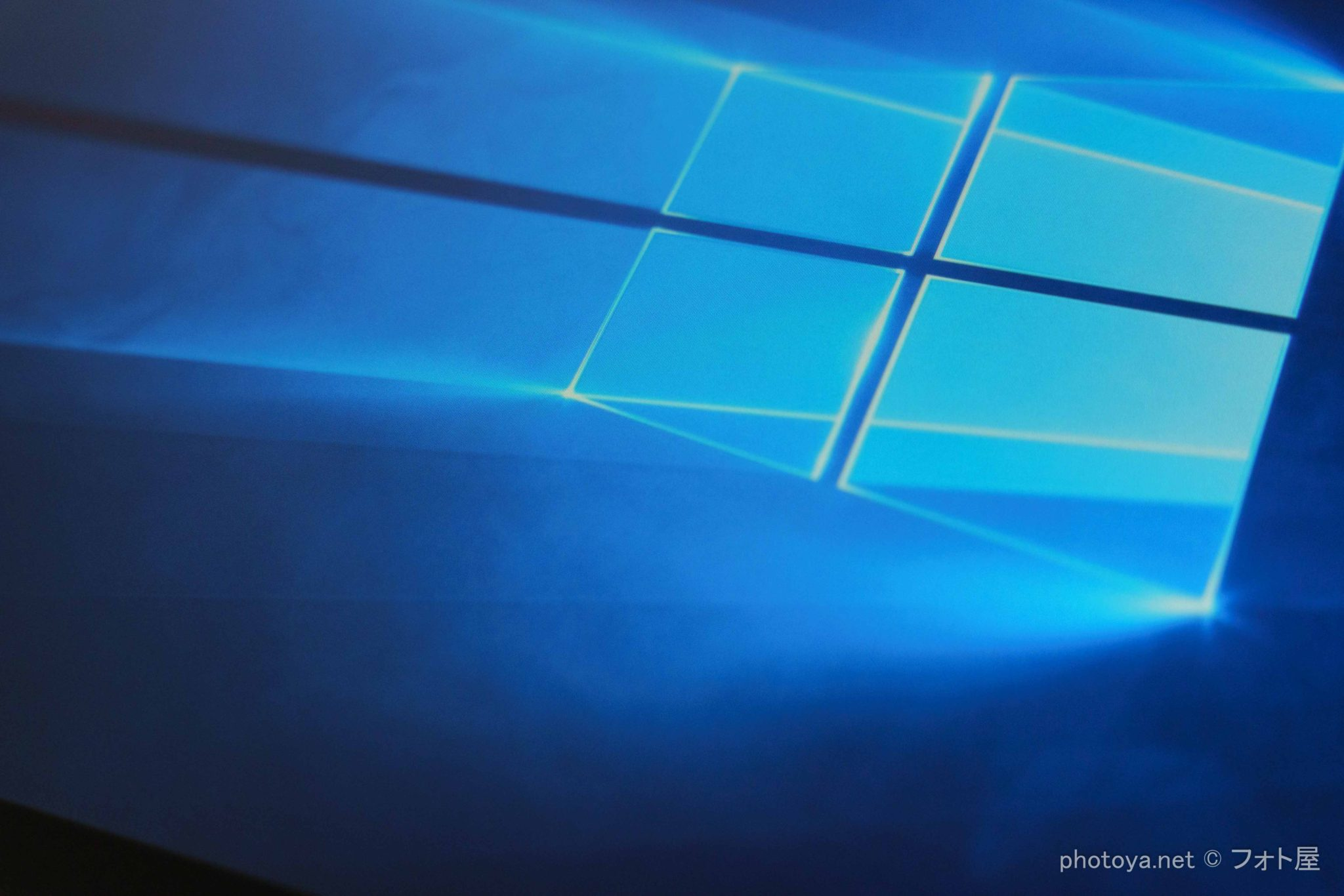 XP-PEN Artist Pro 画面解像度